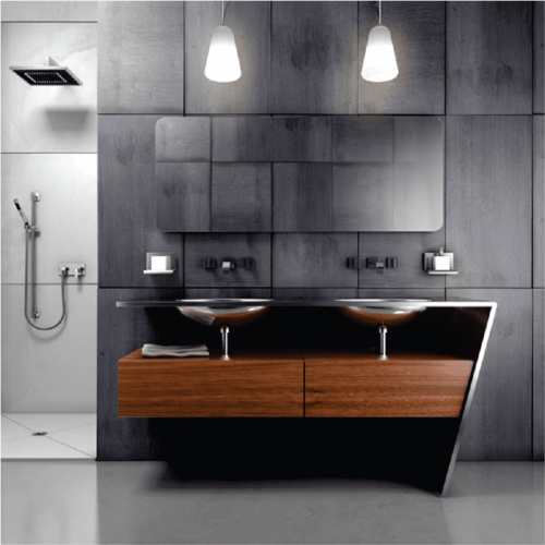 TreD_bagno_01